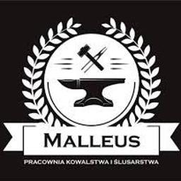 Malleus Kowalstwo i Ślusarstwo - Ogrodzenia kute Zielona Góra