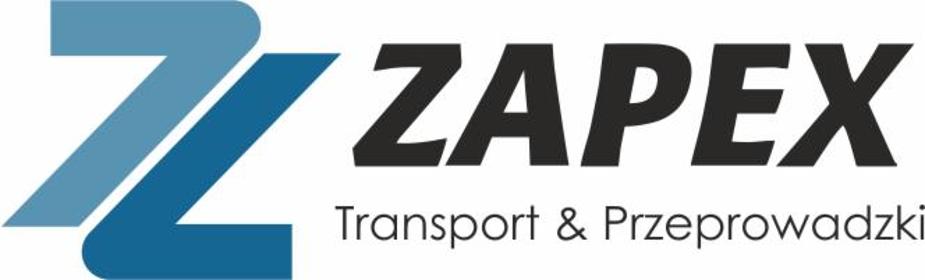 ZAPEX Krystian Zapora - Transport busem Bydgoszcz