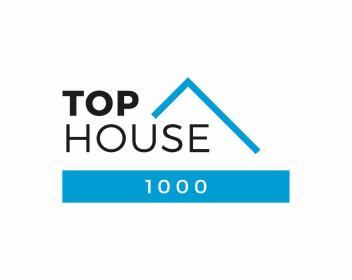 Top House 1000 Sp. z o.o. - Domy z keramzytu Żory