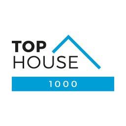 Top House 1000 Sp. z o.o. - Domy modułowe Żory