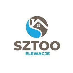 FHU SZTOO - Ocieplanie budynków Zabrze