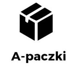 """SPÓŁDZIELNIA SOCJALNA """"APACZE"""" - Zdrowa żywność Kraków"""