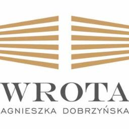 WROTA Agnieszka Dobrzyńska - Ogrodzenia panelowe Białystok
