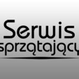 Qualius Jacek Krytwiński - Szkolenie Pierwsza Pomoc Warszawa