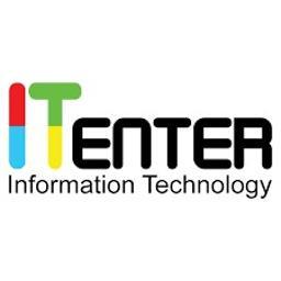 ITenter - Systemy alarmowe Tczew