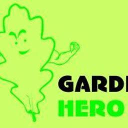 Garden Hero - Ogrodnik Krasnopol