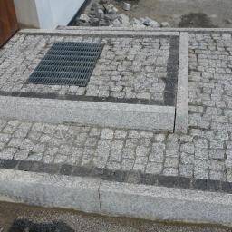 bruk-dln - Przewóz Osób Do Niemiec Świdnica
