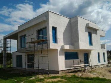 Zakład Usługowo Handlowy Henryk - Naprawa okien Białystok
