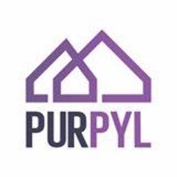 PURpyl - Ocieplanie Budynków Pianką Marki