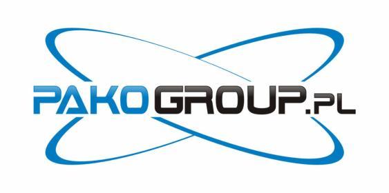 PAKO GROUP Sp. z o.o. - Transport busem Koszalin