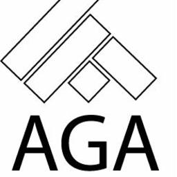 AGA -PARKIETY Stolarstwo ogólnobudowlane Czarkowski Jacek - Budowanie Zielona Góra