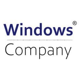 WindowsCompany - Montaż ogrodzenia Opalenica