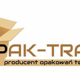 Creative Packaging - Rzemiosło Drezdenko