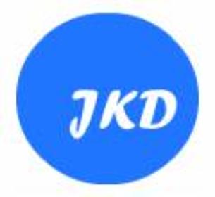 JKD Biuro Rachunkowe - Usługi Księgowe Leoncin