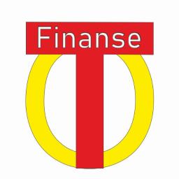 Kredyt dla firm Gliwice 2