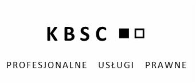 KBSC - Dotacje unijne Warszawa