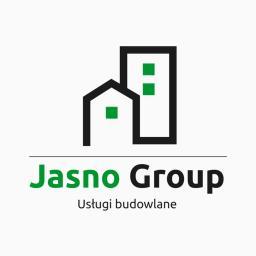 Jasno Group Sp. z o.o. - Cyklinowanie Gdańsk