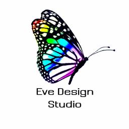 Eve Design Studio Sp. z o.o. - Szkoleniowiec Gzowo