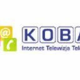 KOBA Internet Telewizja Telefon - Telefony stacjonarne Białystok