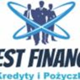 Kredyty, pożyczki, ubezpieczenia na życie - Kredyt Piotrków Trybunalski