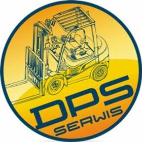 Wózki widłowe spalinowe nowe Bydgoszcz