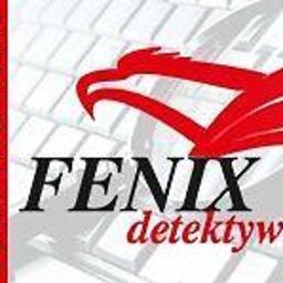 FENIXdetektywi.pl - Detektyw Kraków