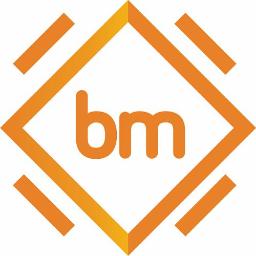 BM-Meble - Stolarstwo Drezdenko