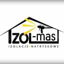 """Michał Mastalerz Firma Usługowo-Budowlana """"Izol-mas"""" - Firma Posadzkarska Paleśnica"""