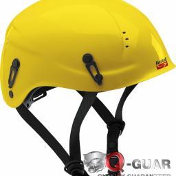 Q-Guar - Odzież robocza Wałbrzych
