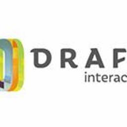 Draft Interactive - Reklama internetowa Poznań