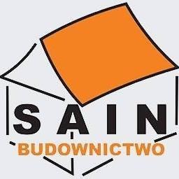 SAIN Budownictwo - Ocieplanie poddaszy Sochaczew