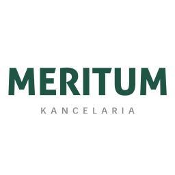 Kancelaria Prawna Meritum - Prawo budowlane Poznań