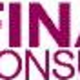Finans Konsulting Sp. z o.o. - Kadry Warszawa