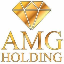 AMG Holding - Krycie Dachów Szpetal górny
