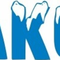 AKC Coolwind - Klimatyzacja Czarnków