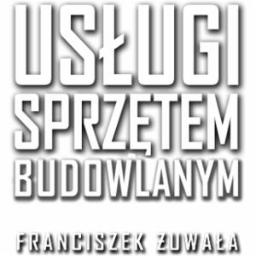 Usługi Sprzętem Budowlanym Franciszek Żuwała - Wypożyczalnia Sprzętu Budowlanego Sosnowiec