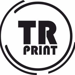 TR Print - Wydruk Ulotek Łódź