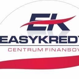 EASYKREDYT CENTRUM FINANSOWE - Usługi Leszno
