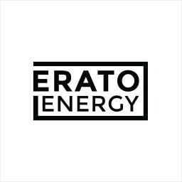 ERATO ENERGY SP. Z O.O. - Fotowoltaika Warszawa