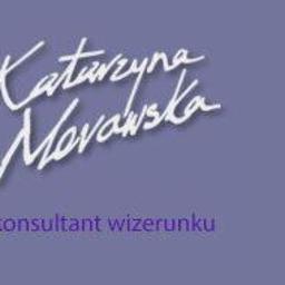 Katarzyna Morawska osobista stylistka - Robienie zakupów do domu Warszawa