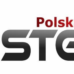 USTG Polska sp. z o.o. - Sieci komputerowe Tarnowskie Góry