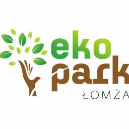 Ekopark - Piasek Budowlany Łomża
