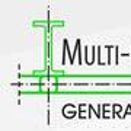 Multi-Construction Plus - Dom Tradycyjny Bielsk Podlaski