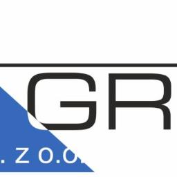 FX Grupa Sp. z o.o. - Imprezy integracyjne Zielona Góra