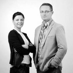 Joanna Sala Finance Room - Doradca Leasingowy Kraków