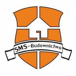 SMS Budownictwo - Fundament Zimnice małe