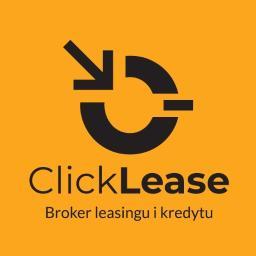 Clicklease Sp. z o.o. Pierwszy Oddział Rzeszów - Finanse Rzeszów