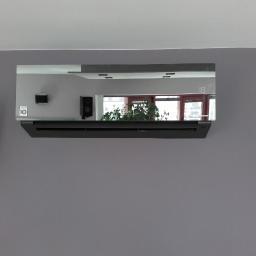 KLIM-KA - Urządzenia, materiały instalacyjne Wieliczka