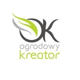Ogrodowy Kreator - Projekty Ogrodu Gdańsk