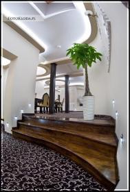 EHW Floors - Podłogi Żywiczne Koziegłowy